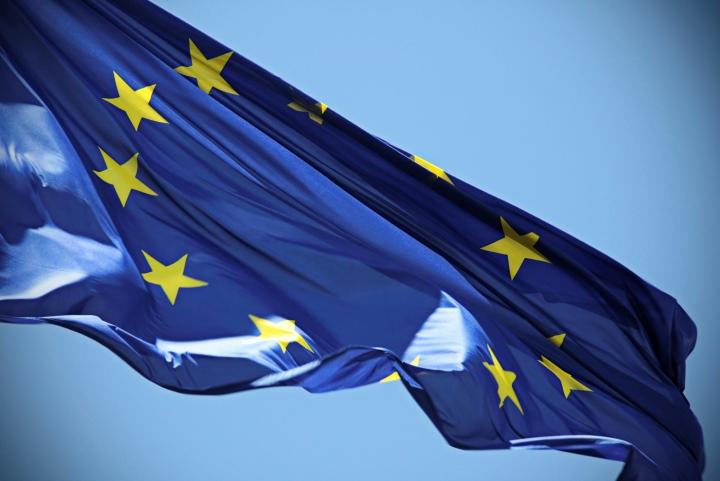 Contro 'questa' Europa