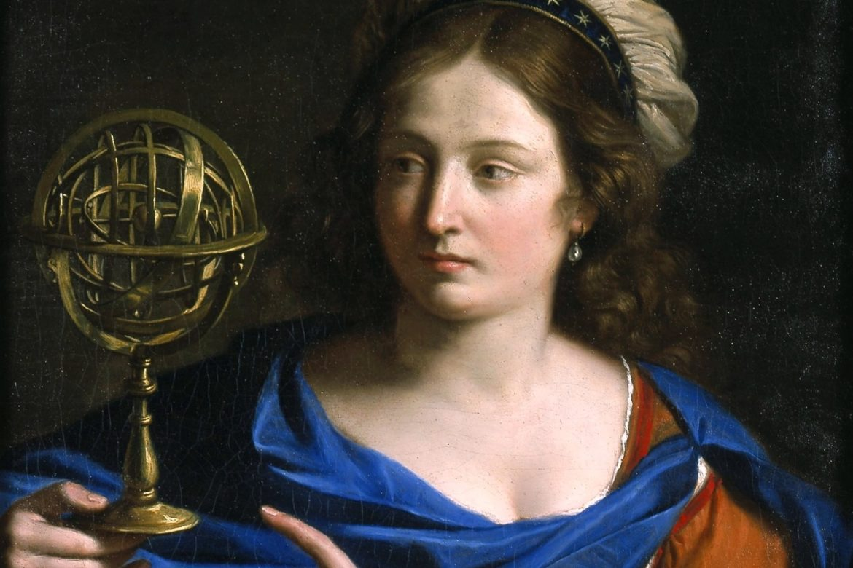 L'inganno dell'astrologia