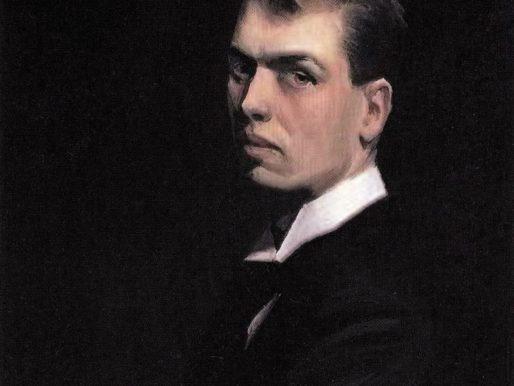 Hopper uno e, soprattutto, due. Fil rouge, Wim Wenders